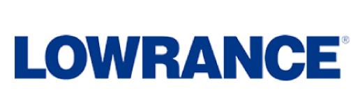 Lowrance_Electronics_logo.png