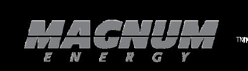 magnum_logo.png
