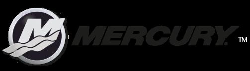 mercurylogo.png