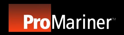 promariner_logo.png