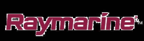 Raymarine_logo.png