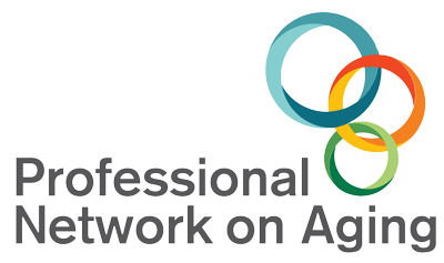 Professional Network on Aging of the Mid-South
