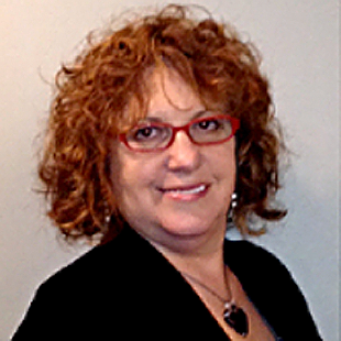 Janet Rubin, LMSW