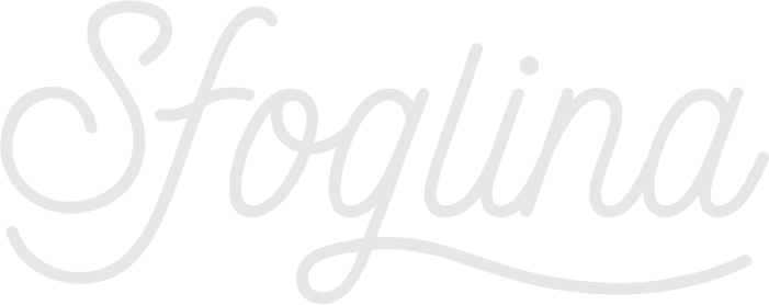 Sfoglina_for footer_logo_Reverse.png