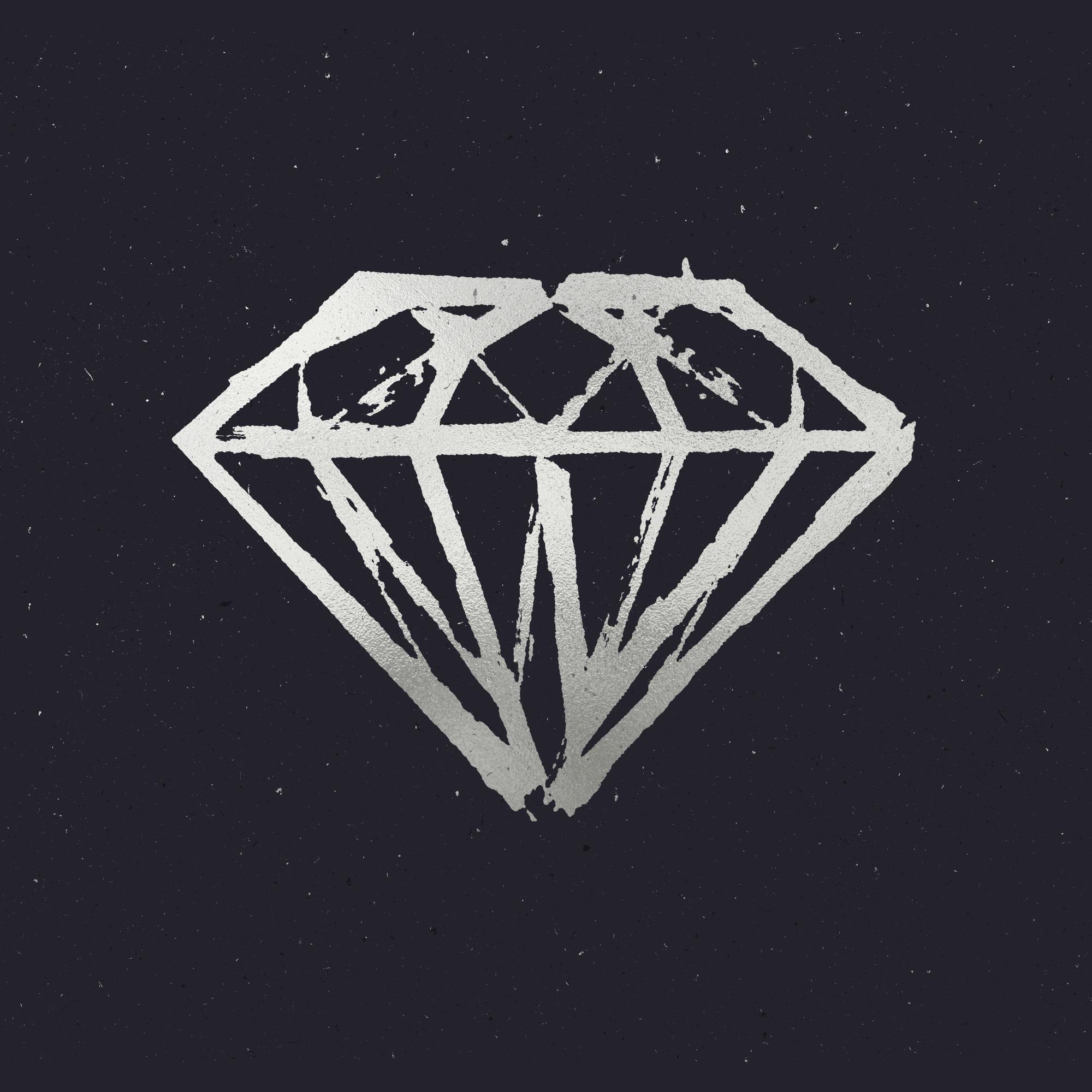 The Promise cover.jpg