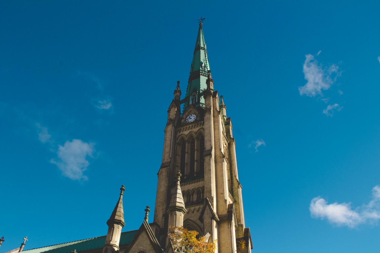 church blue sky-lowres.jpg