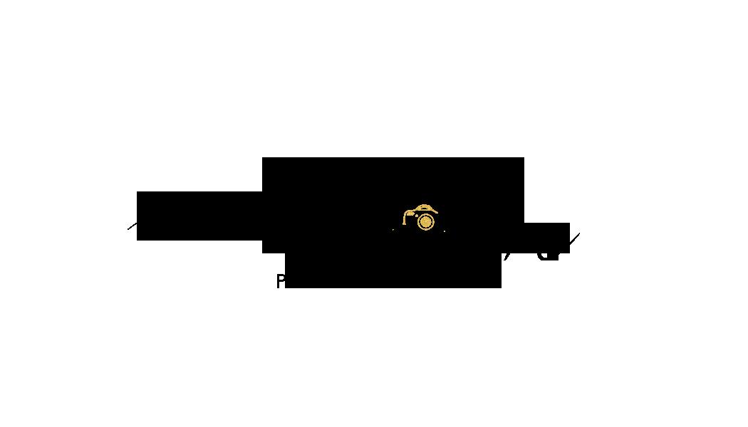 Photography Sponsor