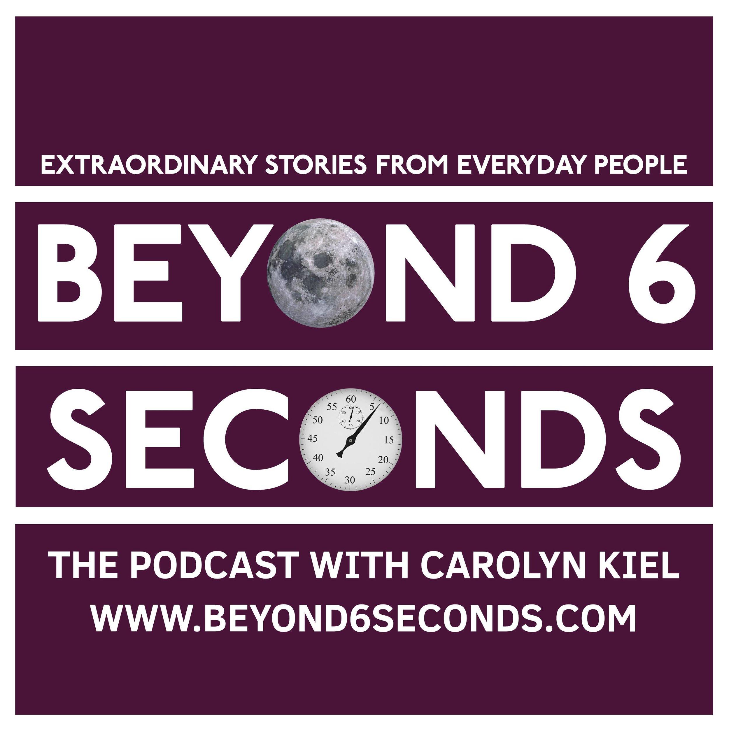 BEYOND 6 SECONDS logo.jpg