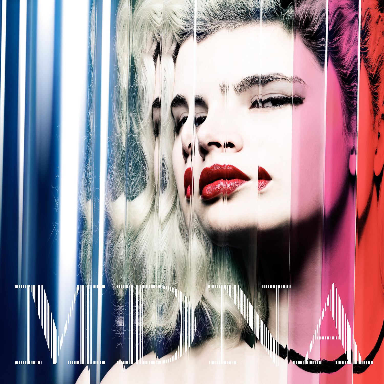 MDNA Cover3 MDNA.jpg
