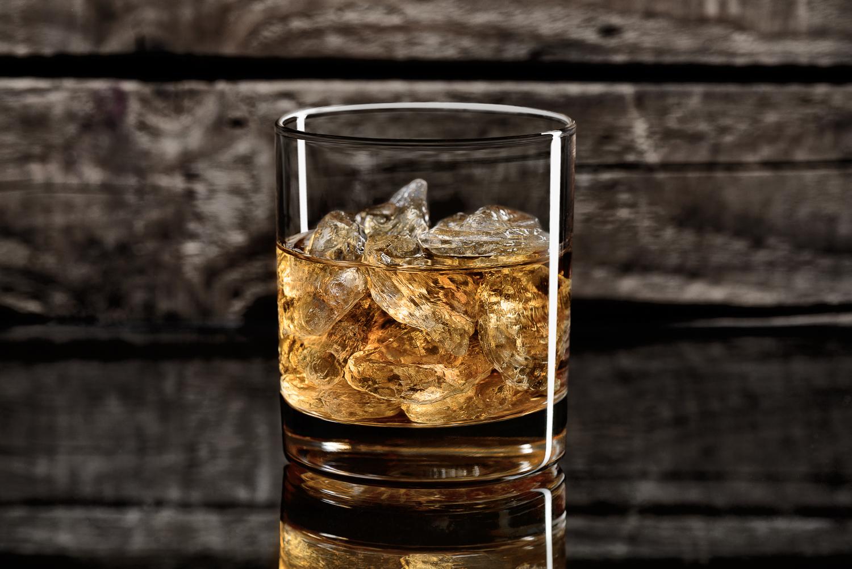 Whiskey_046.jpg