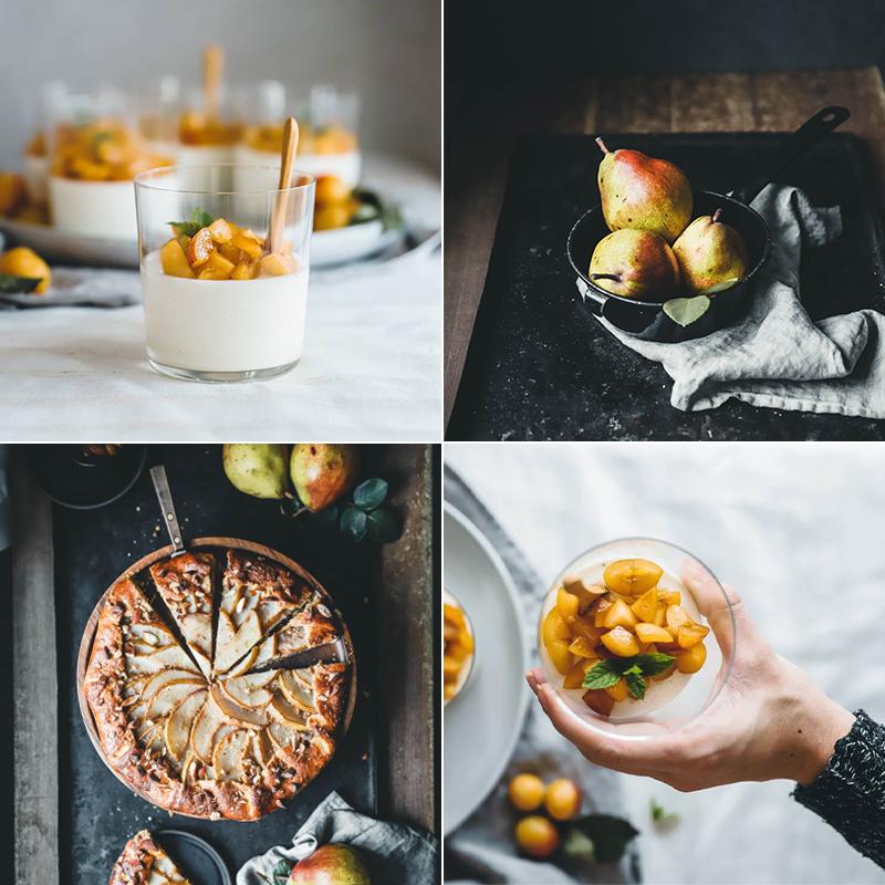auswahl foodie.jpg