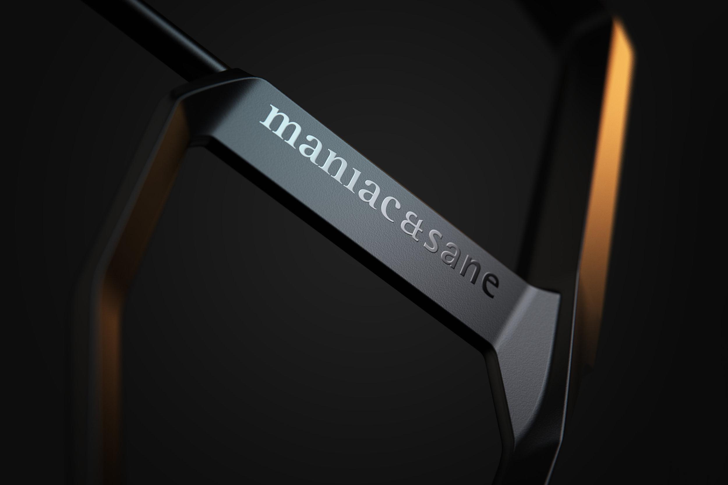 maniacandsane-render-01.13.jpg