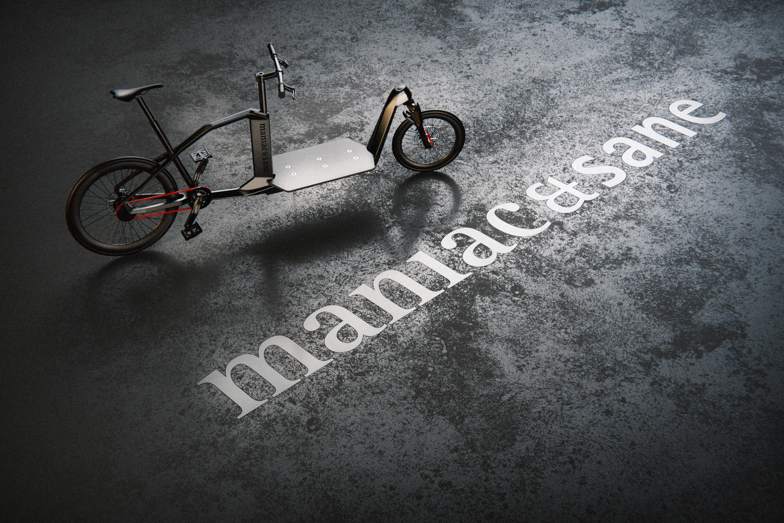 maniacandsane-render-02.31.jpg