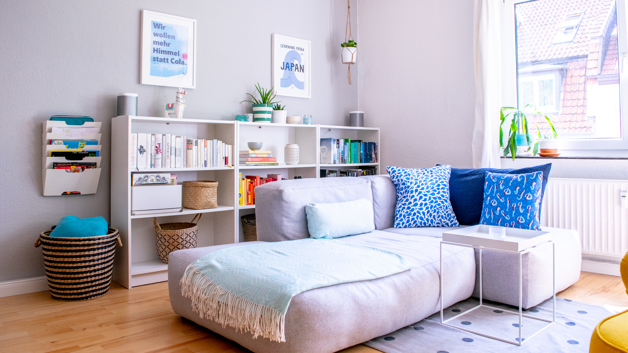 living room inspo modern coastal style apartment living