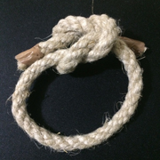 rope_sample.jpg