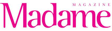 Madame Magazine.jpeg