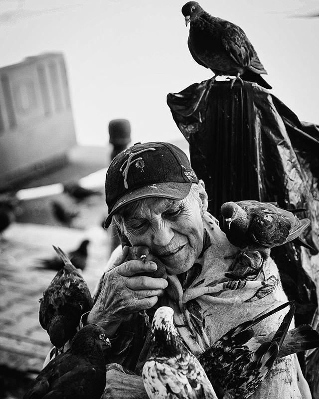Portraits of Bulgaria #letsgosomewhere #travelphotography #packandgo #travel #destinationearth #canon_photos #livefolk  #ig_worldphoto #instagram #liveauthentic  #teamcanon #chasinglight #canonsverige #getoutdoors #traveltheworld #vsco #roamtheplanet #travelstroke  #moodygrams #aov #artofvisual