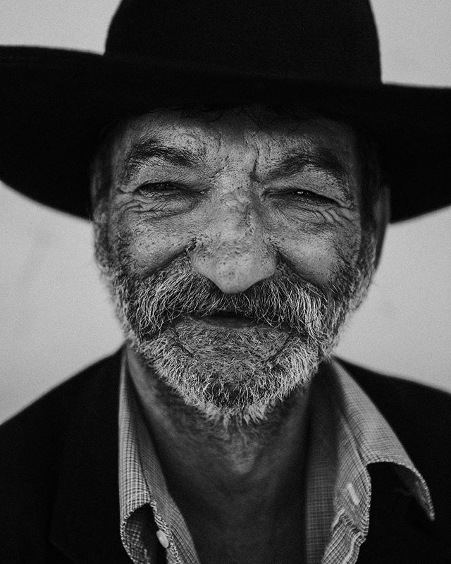 Portraits from Romania. Men in hats. #letsgosomewhere #travelphotography #packandgo #travel #destinationearth #canon_photos #livefolk  #ig_worldphoto #instagram #liveauthentic  #teamcanon #chasinglight #canonsverige #getoutdoors #traveltheworld #vsco #roamtheplanet #travelstroke  #moodygrams #aov #artofvisual