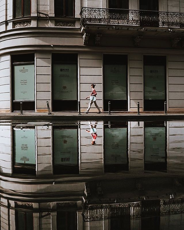 Streets of Bucharest #letsgosomewhere #travelphotography #packandgo #travel #destinationearth #canon_photos #livefolk  #ig_worldphoto #instagram #liveauthentic  #teamcanon #chasinglight #canonsverige #getoutdoors #traveltheworld #vsco #roamtheplanet #travelstroke  #moodygrams #aov #artofvisual