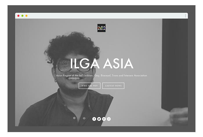 screenshot-ilgaasia.png