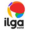 ilga_globe_transp.png