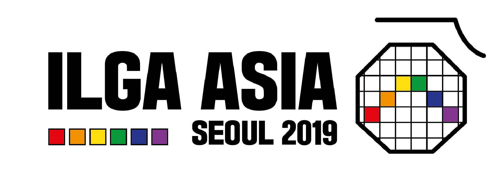 ILGA Asia Conf 2019 Main logo - transparent with white window (v)@4x.png