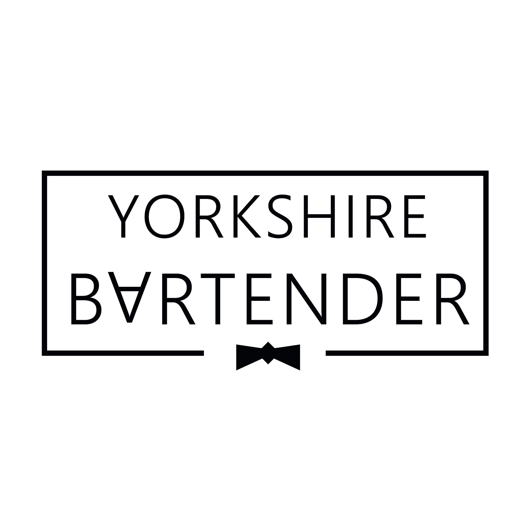 yb logo square.jpg