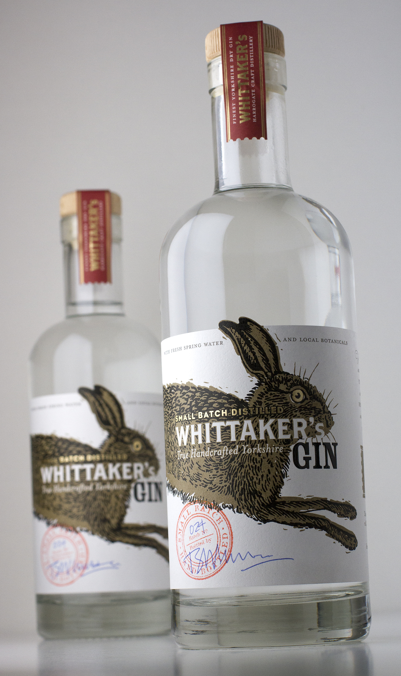 whittakers-gin-3.jpg
