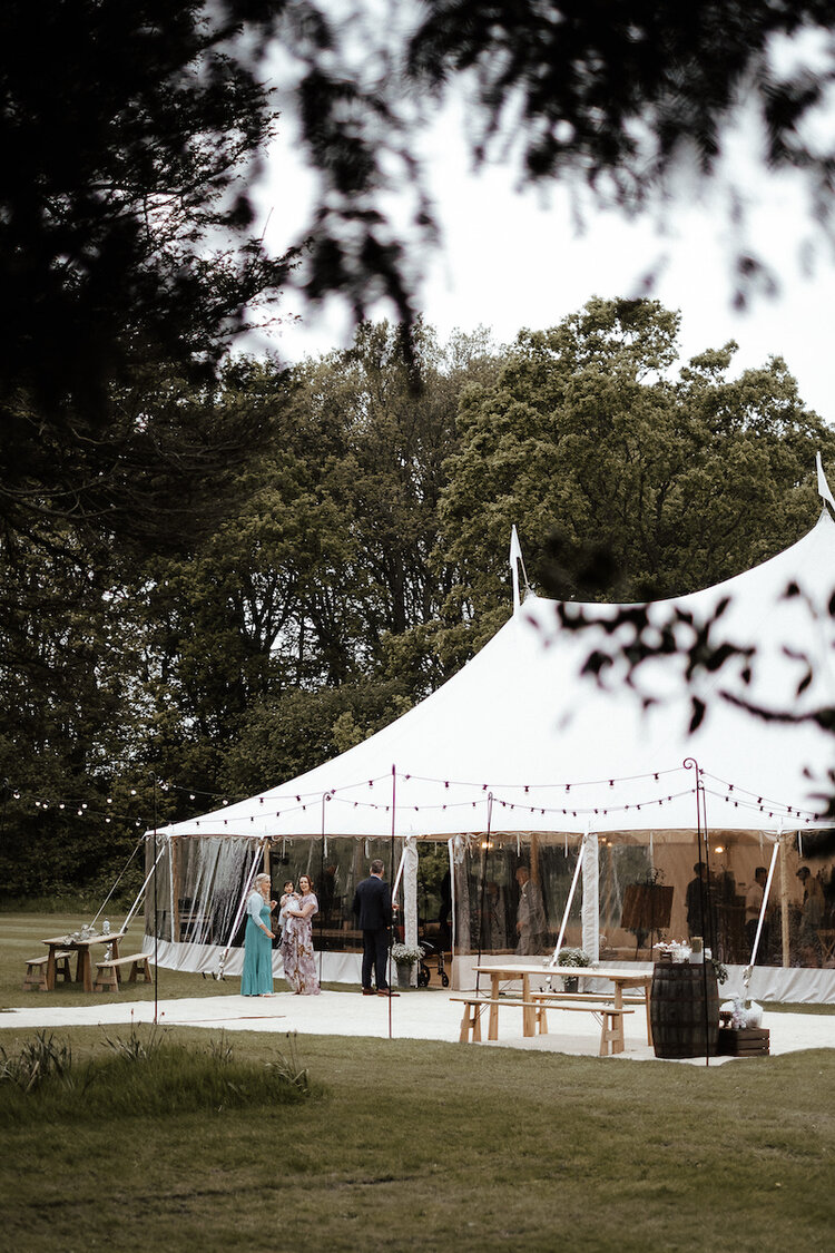 01_India-Sean-PapaKåta-Sperry-Tent-Wedding-Caitlin-Jones-Photography-Sperry-Tent-Exterior.jpg
