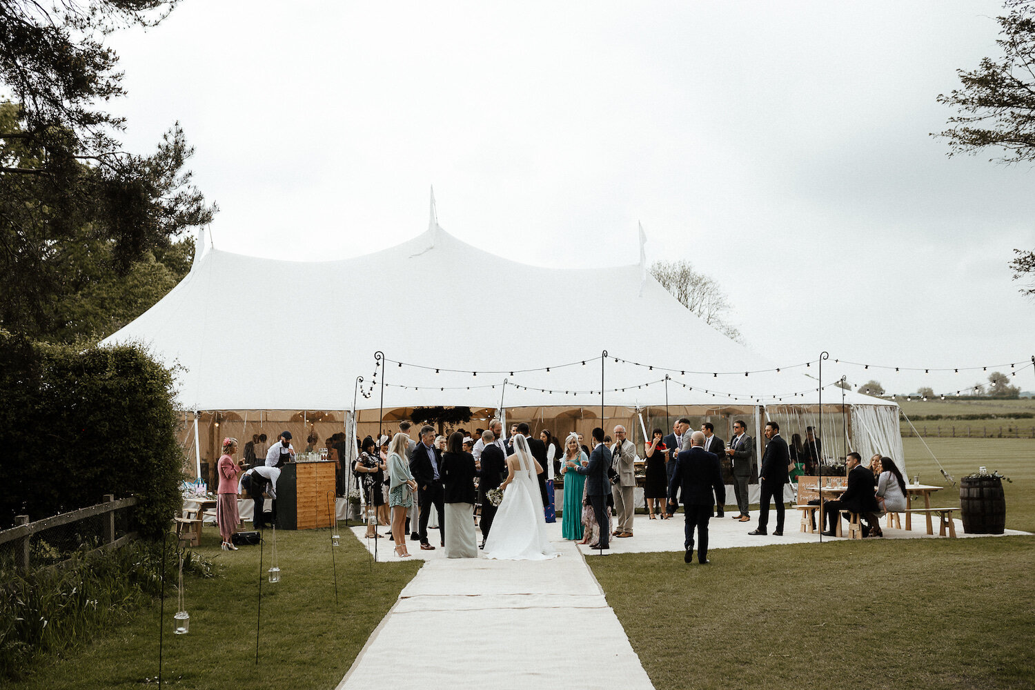 15_India-Sean-PapaKåta-Sperry-Tent-Wedding-Caitlin-Jones-Photography-Sperry-Tent.jpg