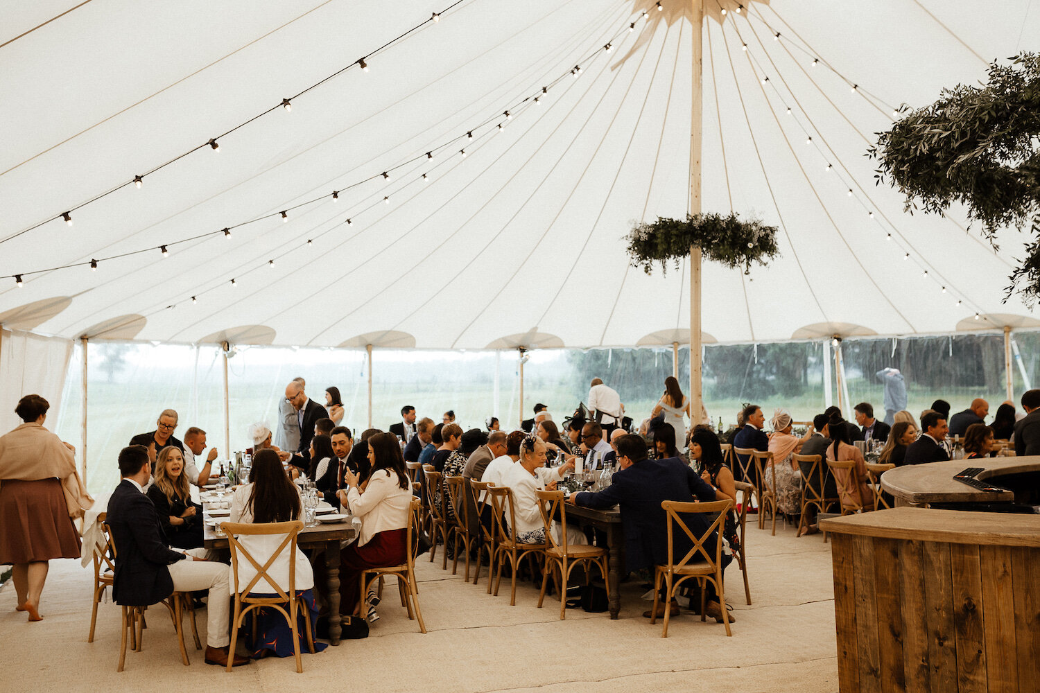 24_India-Sean-PapaKåta-Sperry-Tent-Wedding-Caitlin-Jones-Photography-Sperry-Interior.jpg