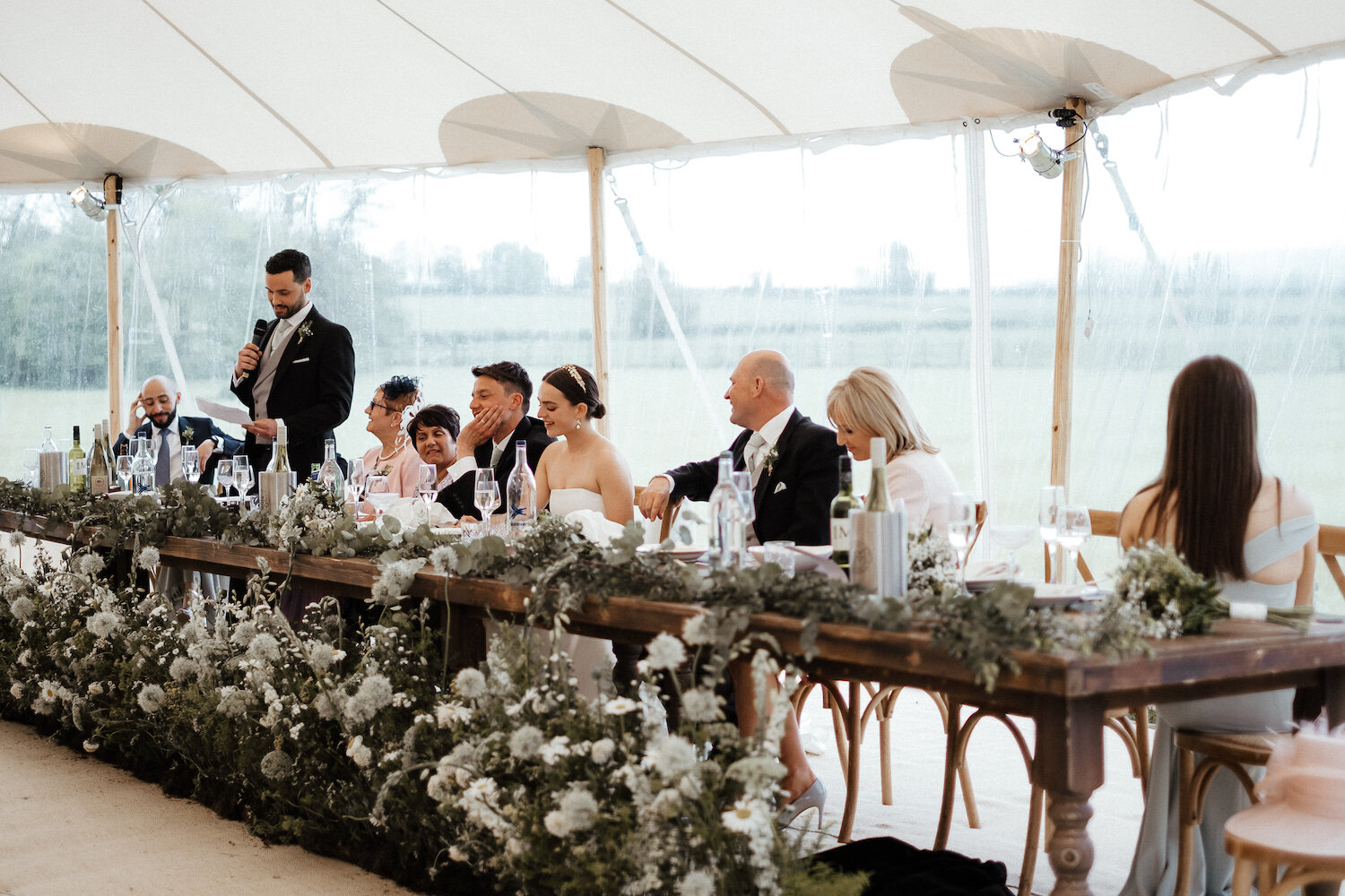 26_India-Sean-PapaKåta-Sperry-Tent-Wedding-Caitlin-Jones-Photography-Top-Table.jpg