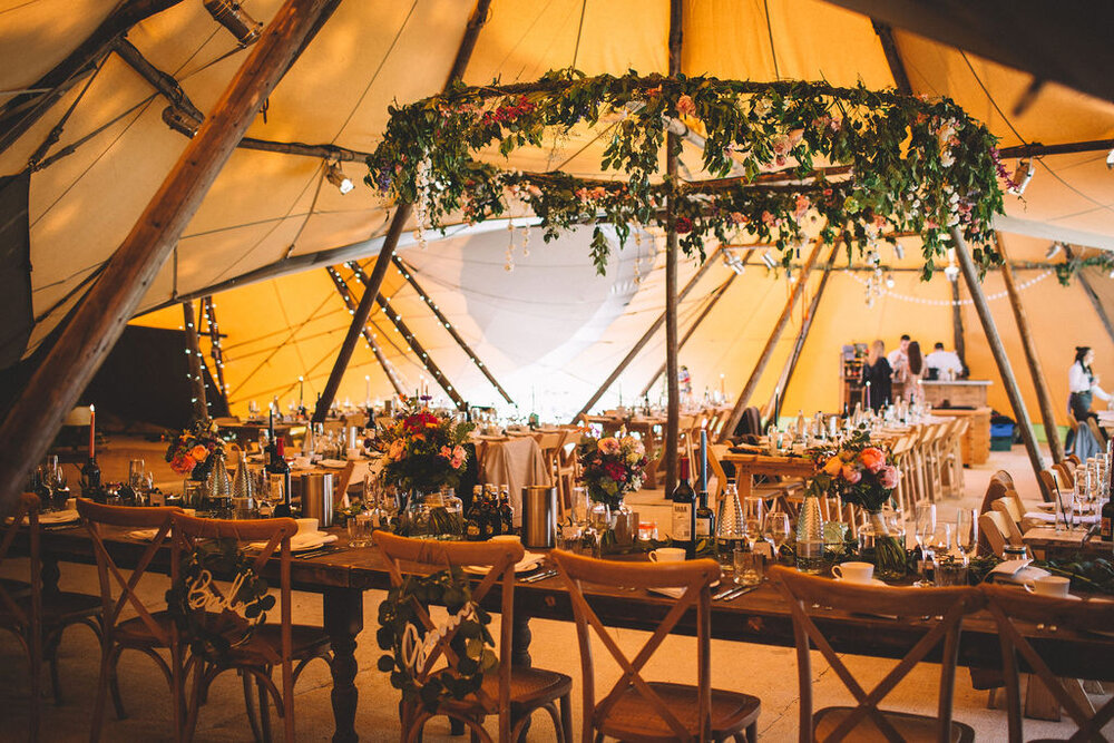 23_Charlotte-Joe-PapaKåta-Tipi-Tent-Wedding-North-Yorkshire-Lumiere-Photography-Wedding-Interior-Inpiration.jpg