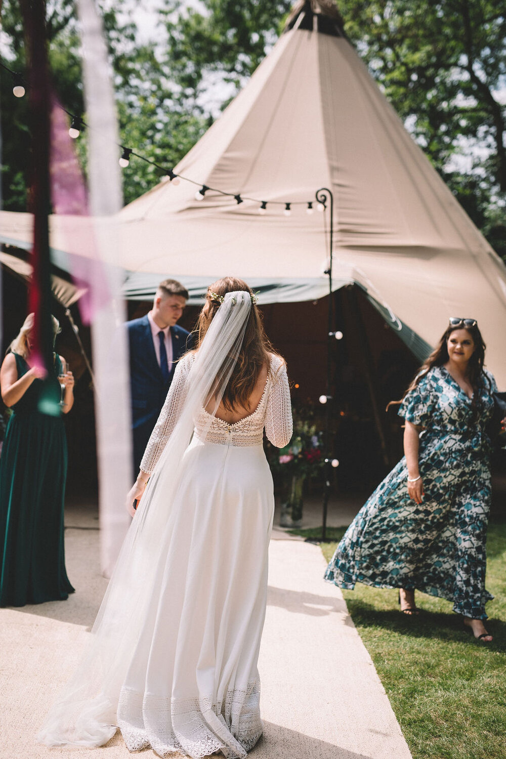 27_Charlotte-Joe-PapaKåta-Tipi-Tent-Wedding-North-Yorkshire-Lumiere-Photography-Wedding-Dress-Details.jpg