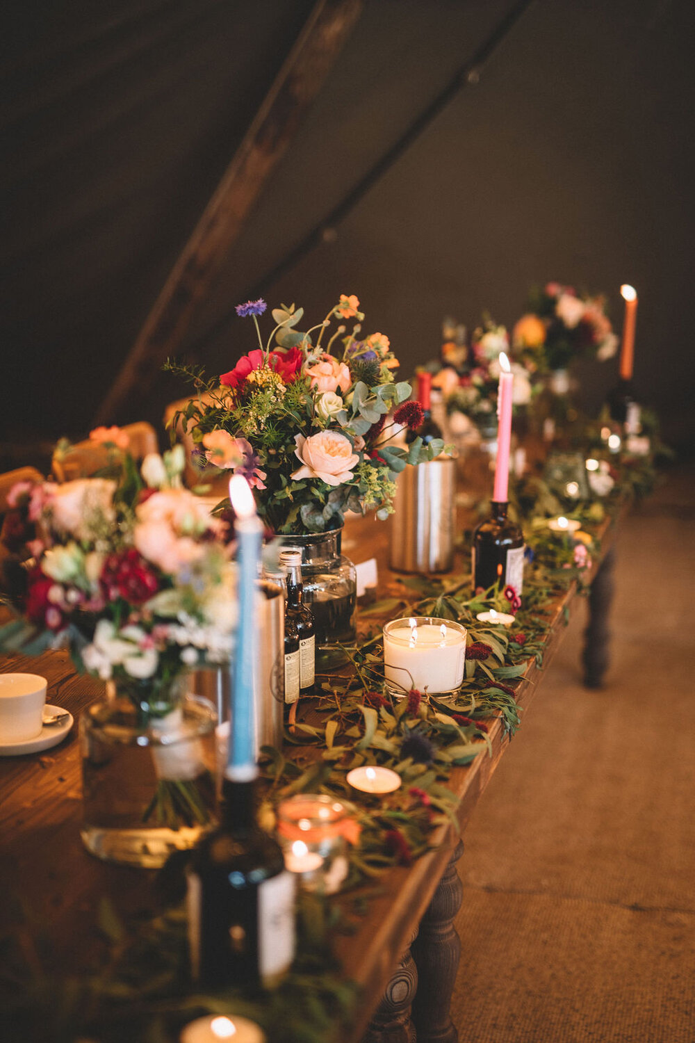 21_Charlotte-Joe-PapaKåta-Tipi-Tent-Wedding-North-Yorkshire-Lumiere-Photography-Table-Setting.jpg