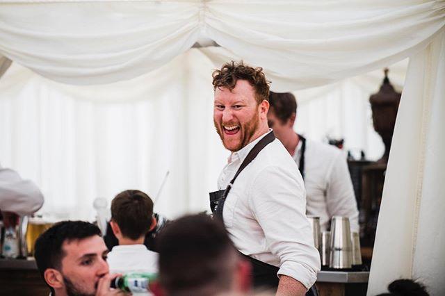 One day until the weekend got us feeling like 🕺 #cocktails #cocktailsofinstagram #bar #barhire #cocktailbar #wedding #yorkshire #mrandmrs #yorkshirebartender #espressomartinis #craftcocktails #liqpic #mixology #instadrink #drink #thirstywork #drinkstagram #wedmin #weddingplanning #henpartygoals