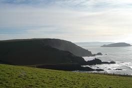Coastal_Path_7.jpg