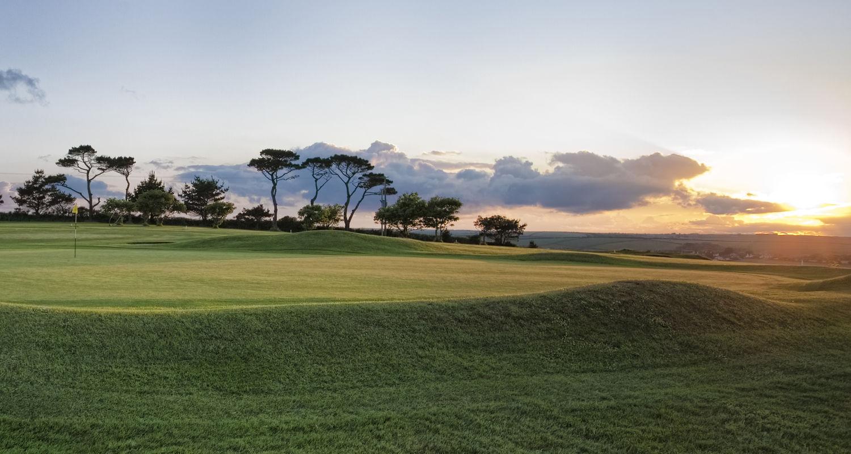 bigbury_golf.jpg