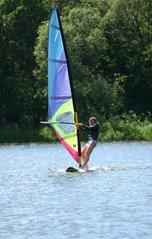 windsurfing-1393585.jpg