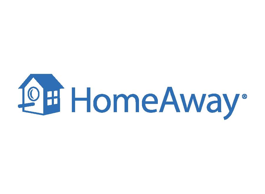 logo-homeaway copy.png