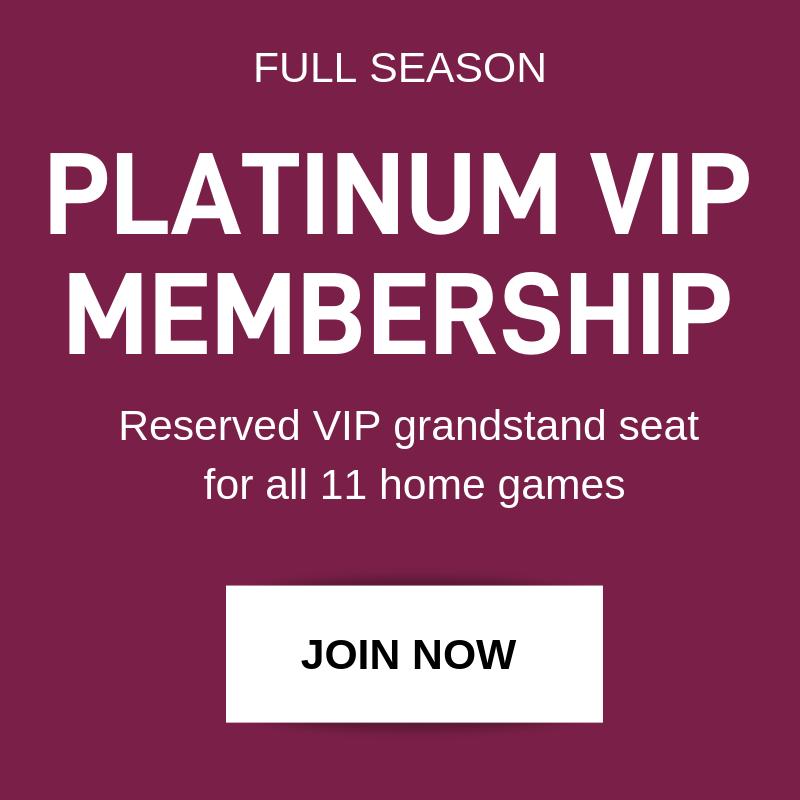PLATINUM VIP MEMBER.png