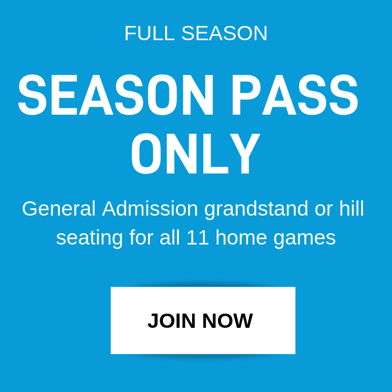 SEASON PASS ONLY GA.png