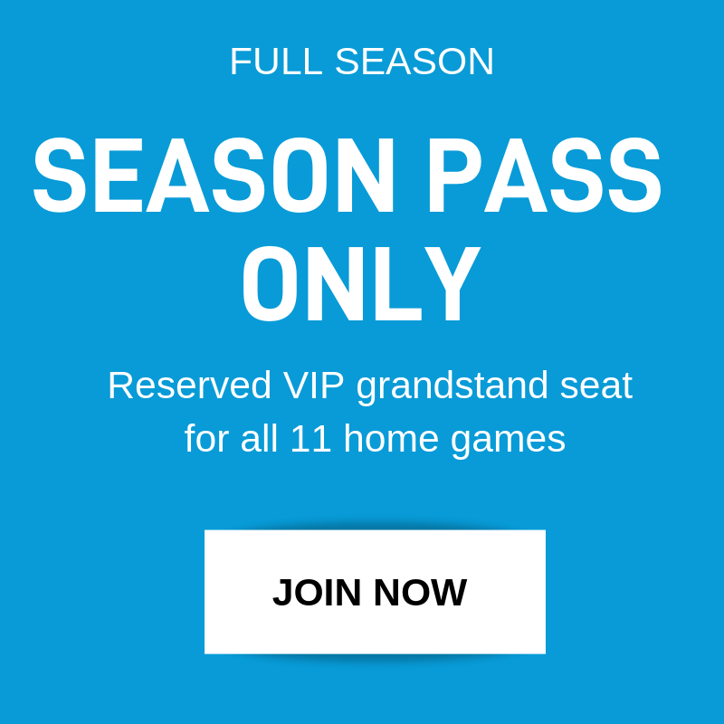 SEASON PASS ONLY.png