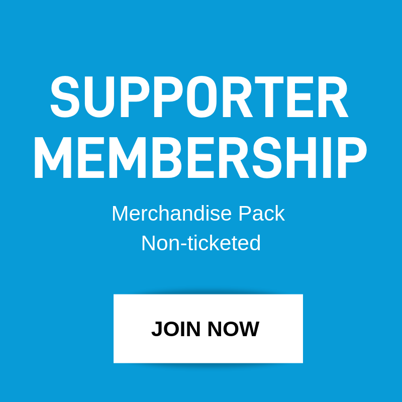SUPPORTER PACK.png
