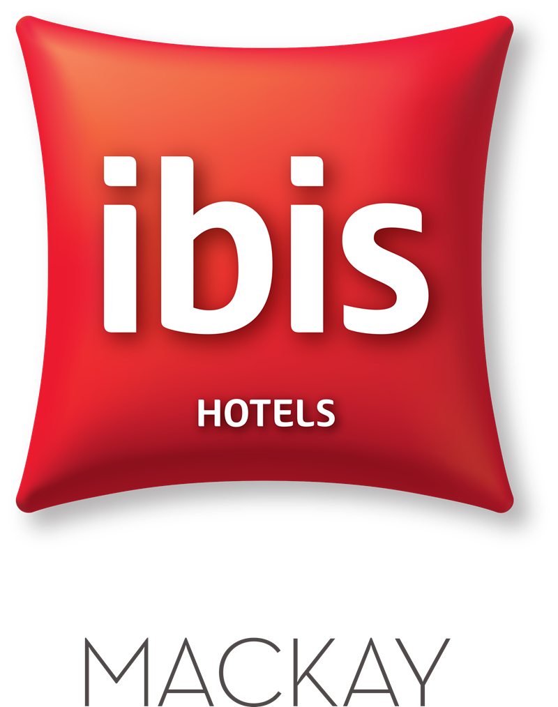 ibis-Mackay-Stacked-CMYK-Large-1.png