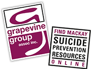 grapevine-logo2.png