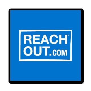 reachout-logo-thumbnail-white-on-blue.png