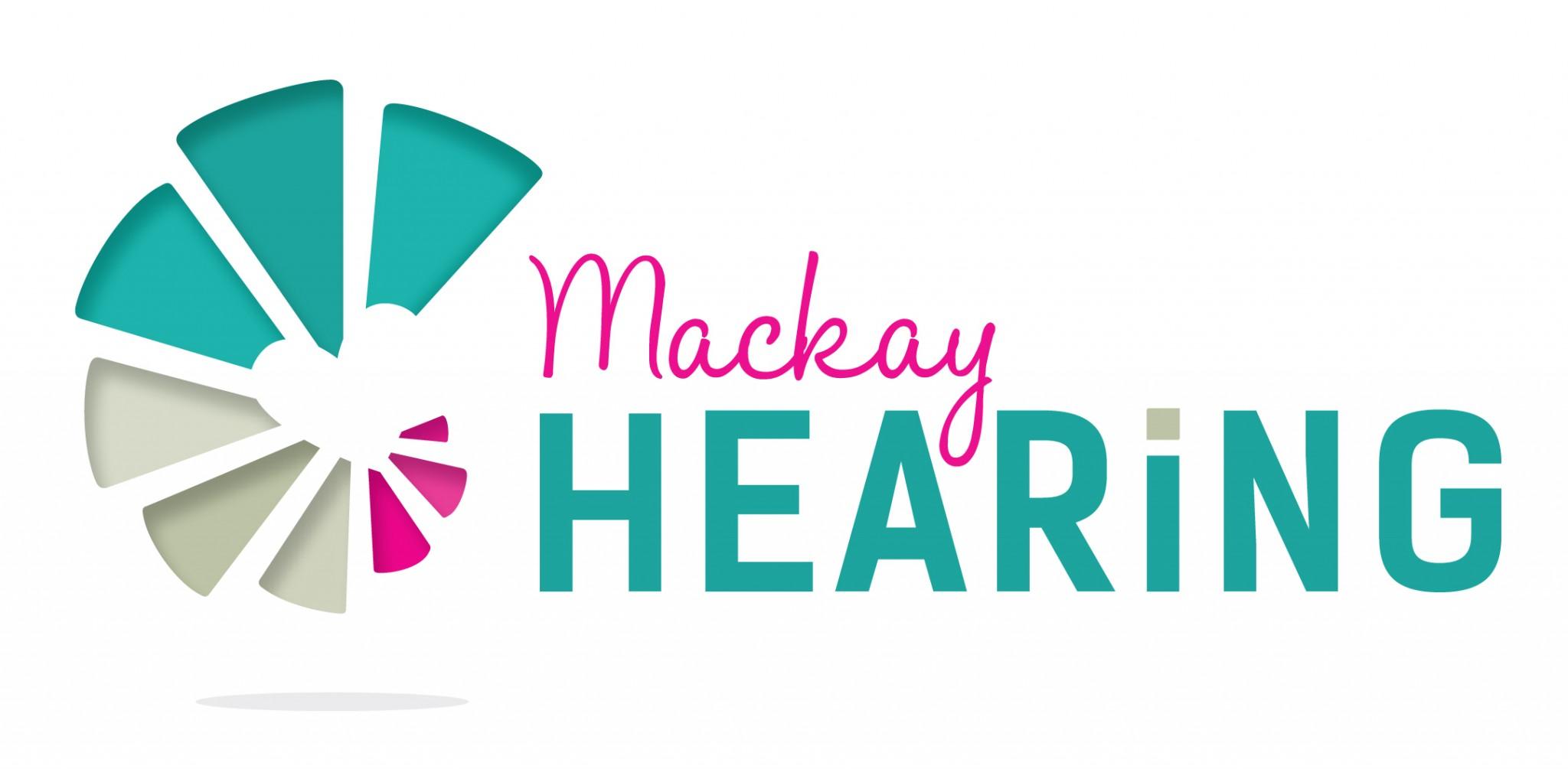 mackay hearing.jpg