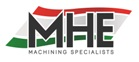 MHE_Logo_White-BG_Final1.jpg