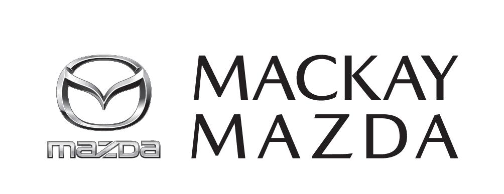 mackay mazda new logo.png
